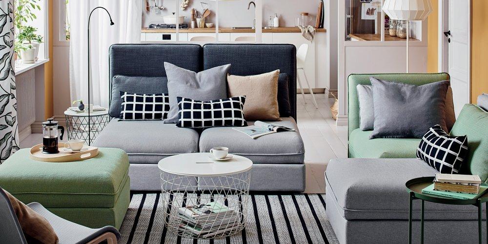 ambiance directement venue des pays scandinaves l hiver venu le style cocooning nous charme de plus en plus pour son aspect douillet et cosy de la chambre