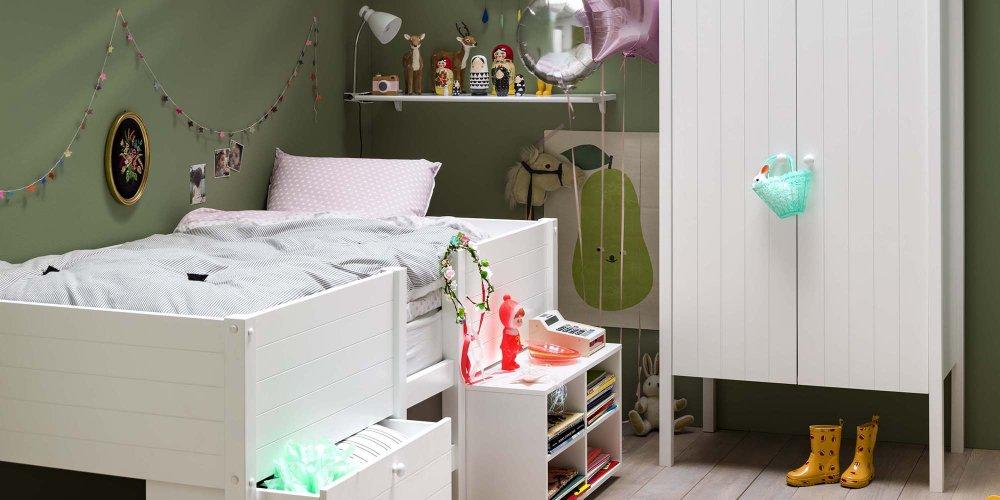 armoire enfant notre selection pour