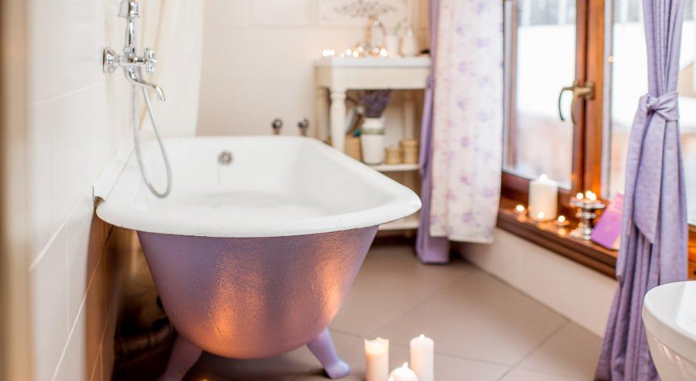 renover une baignoire ancienne marie