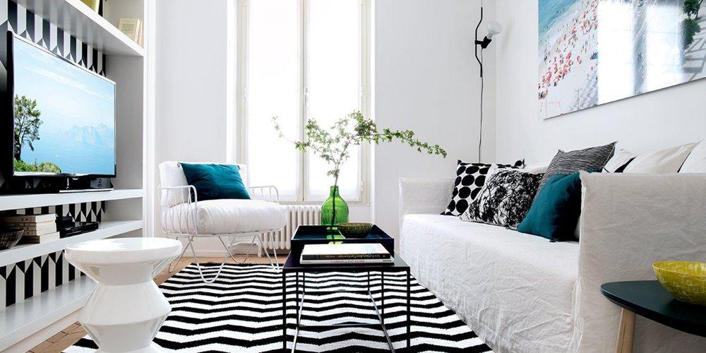 misez sur le blanc intemporel doux delicat minimaliste le blanc en deco s inscrit dans tous les univers pour proposer le style
