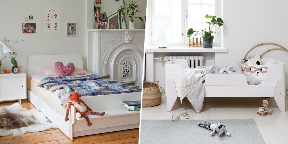 papier peint trendy meubles evolutifs luminaires rigolos voici quelques conseils a suivre pour une chambre d enfant tres tres stylee et qui