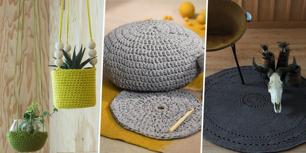 deco au crochet 40 diy faciles a