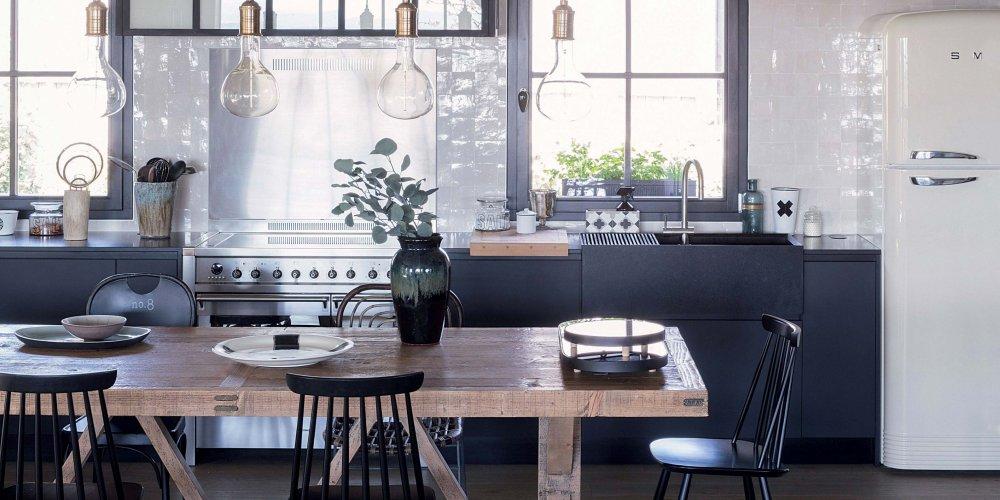 cuisine moderne de 70 inspirations