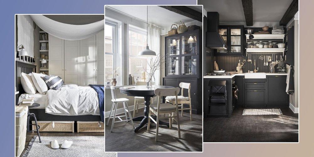 Catalogue Ikea 2020 Découvrez Les Premières Images Marie