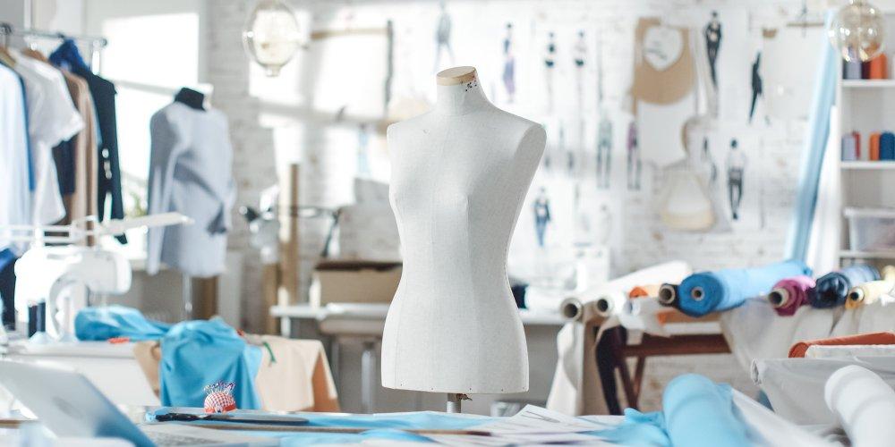 quel mannequin de couture choisir
