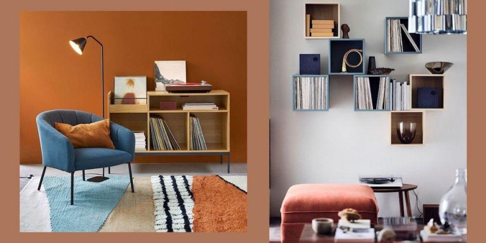 rangement vinyles voici 15 meubles