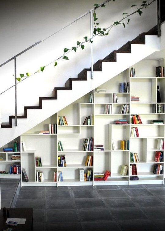 Meuble Tv Bibliotheque Angle Meuble Tv Bibliothque Ikea