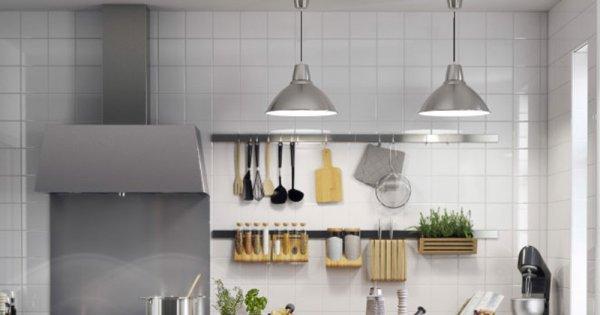 tapis de cuisine 10 bonnes raisons de