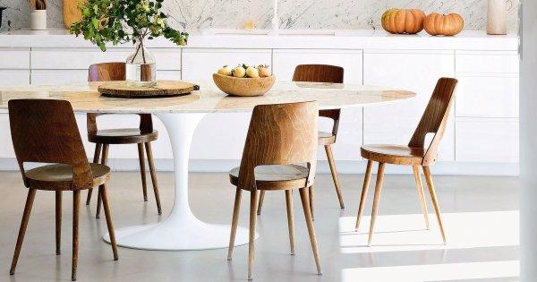 meubles design culte notre selection