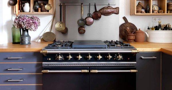 Petit Piano De Cuisson Tous Nos Conseils Pour Trouver Le Bon Marie Claire