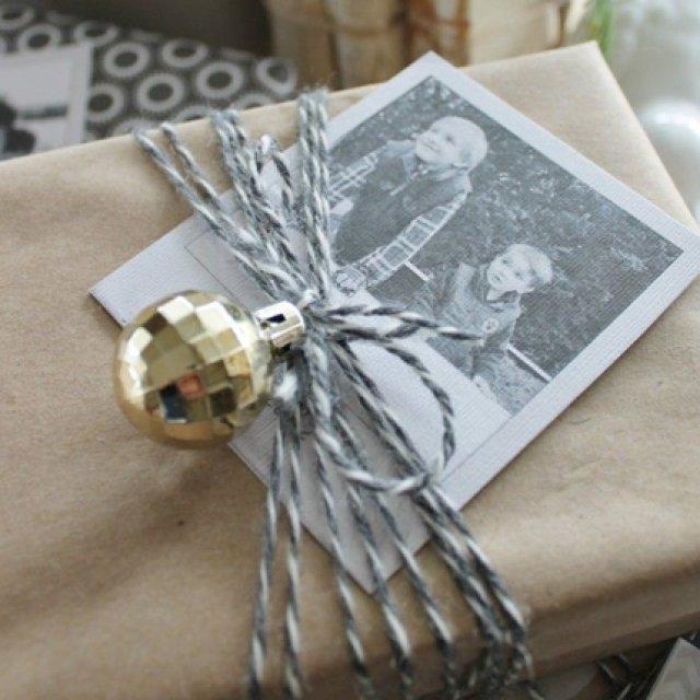 Emballage Cadeau Maison Perfect Free Fait Maison Archives