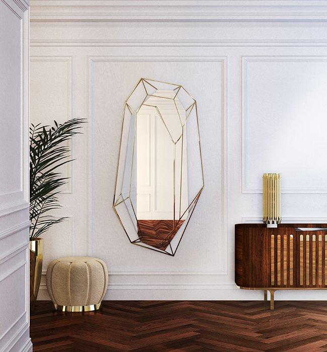 une maison sans miroir impensable le miroir est un must have qui seduit avec sa touche deco et ses atouts autant esthetiques que pratiques