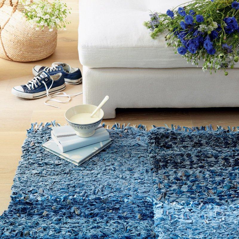 https www marieclaire fr idees un tapis en lanieres de jean 2610153 1002531 asp