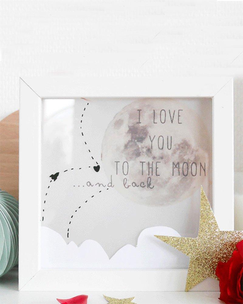 Cadeaux De Saint Valentin DIY Marie Claire