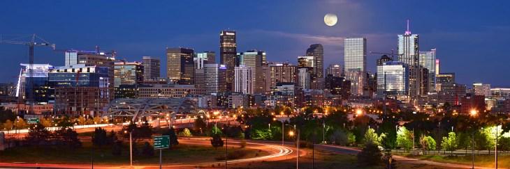 Reserve su hotel en Denver   Marriott