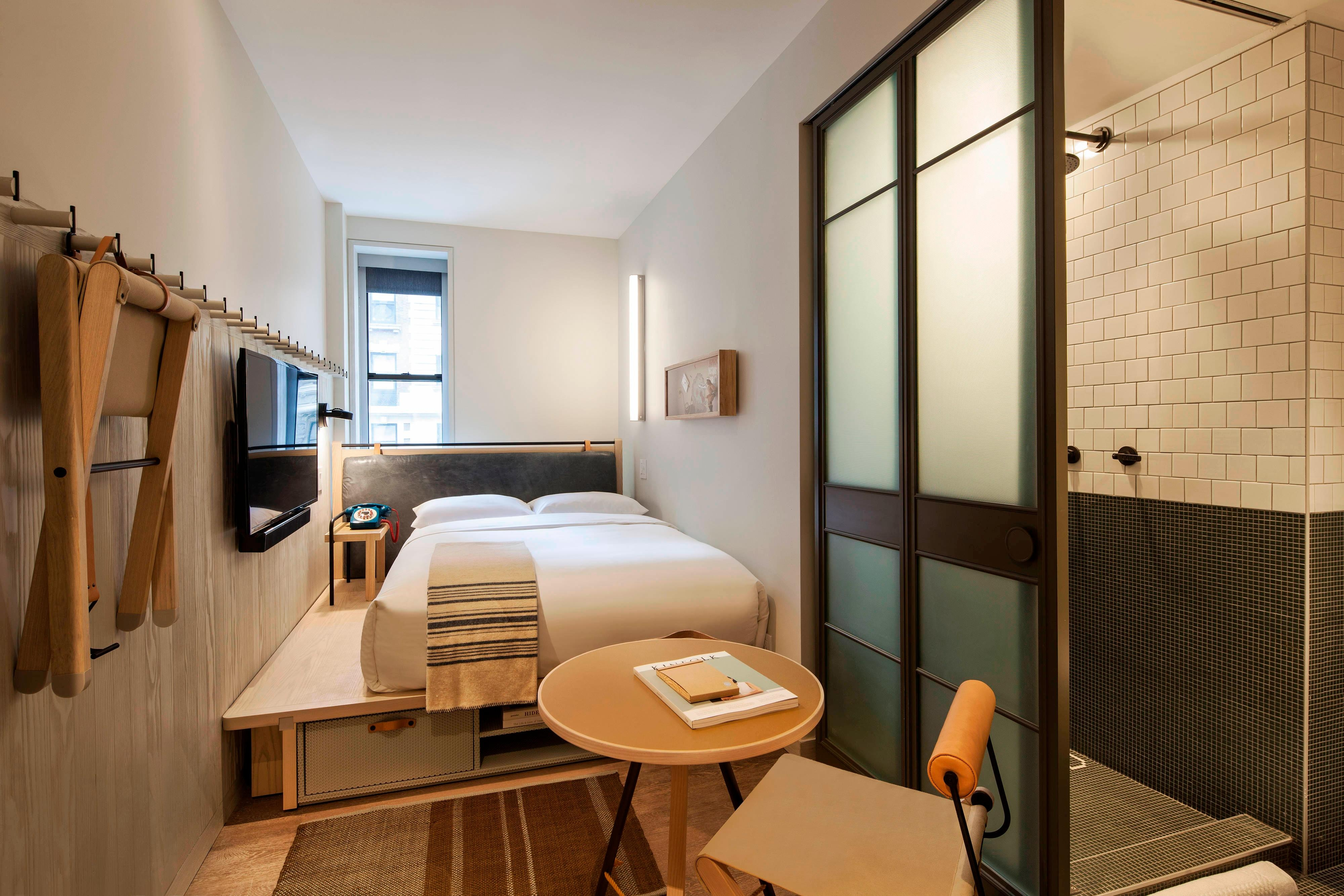 Affordable Interior Designers