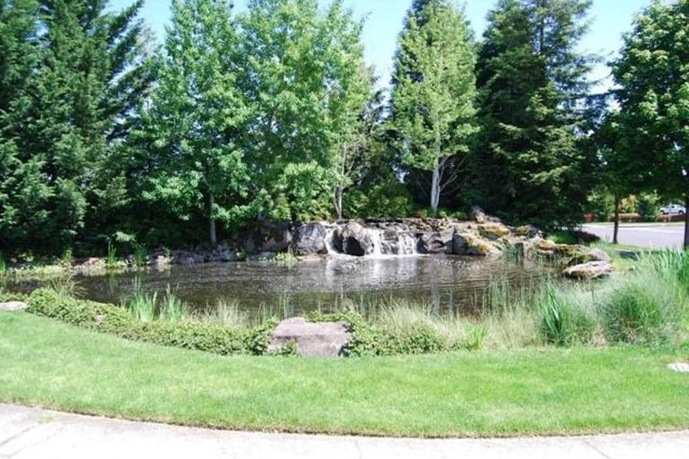 camas wa hotels springhill suites