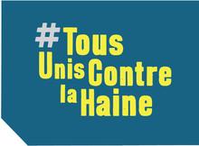 https://i2.wp.com/cache.media.education.gouv.fr/image/03_-_mars/75/5/logo-tous-unis_552755.70.jpg