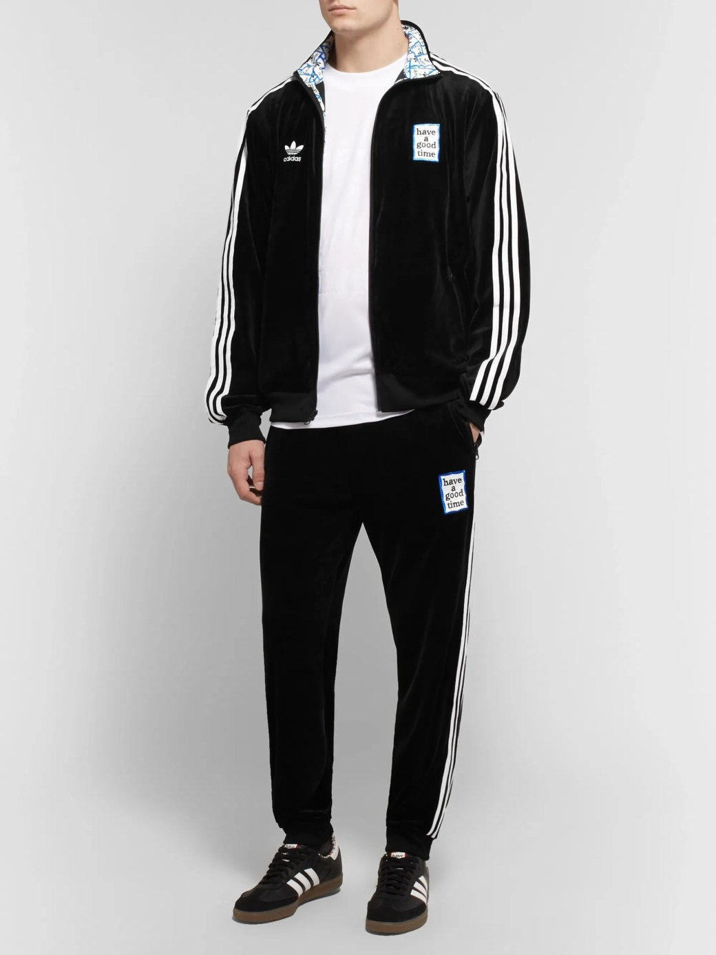 Image result for adidas
