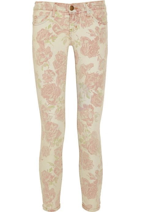 The-Stiletto-cropped-printed-low-rise-skinny-jeans
