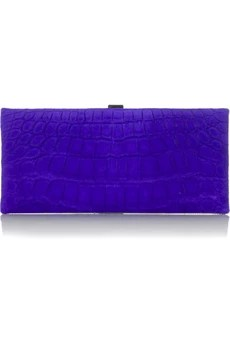 VBH Alligator compact clutch