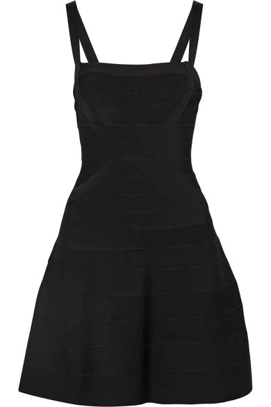 Best LBD 's that are in trend for the Party Season / New Year's