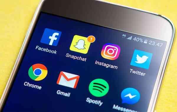 Donos de smartphones Huawei são alertados sobre uso de apps do Google