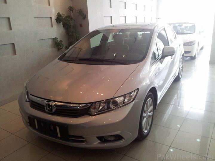 268500-Honda-Civic-2012---Is-This-The-Upcoming-Model--2012-Honda-Civic-2.jpg