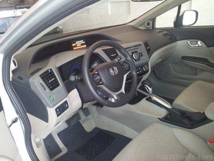 268501-Honda-Civic-2012---Is-This-The-Upcoming-Model--2012-Honda-Civic-3.jpg