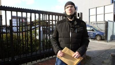 """Neue Folge von """"Zurück in die Arbeit"""": RTLZWEI begleitet Arbeitnehmer und Selbstständige in der Pandemie"""
