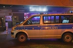 POL-ME: Gemeinsame Einsätze von Polizei, Zoll und Ordnungsämtern: Behörden kontrollierten Shisha-Bars, Spielhallen und Gaststätten - Erkrath / Hilden / Langenfeld - 2001104