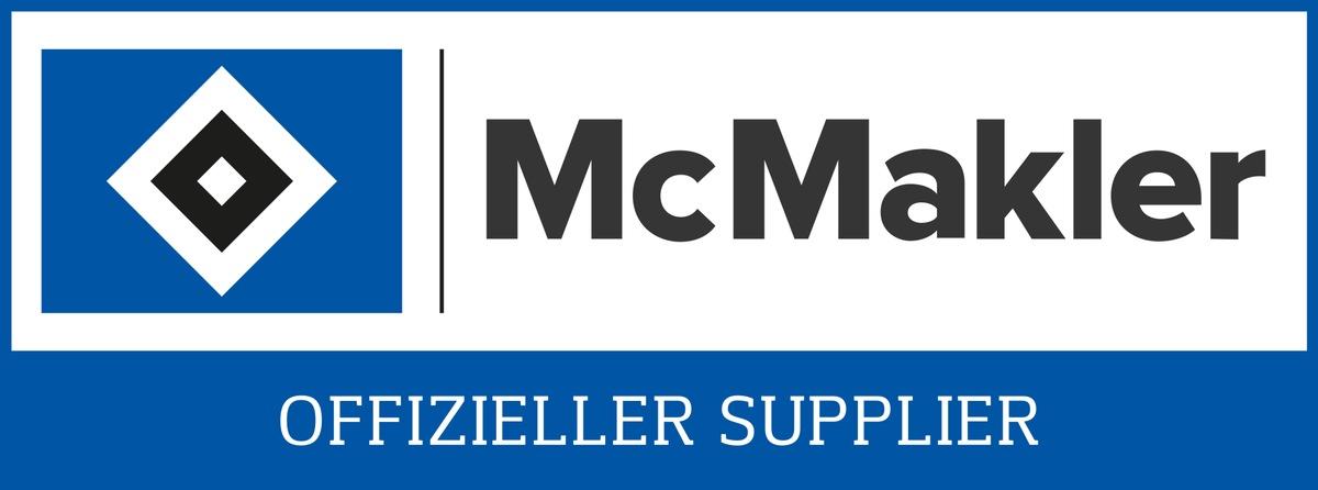 mcmakler wird offizieller hsv