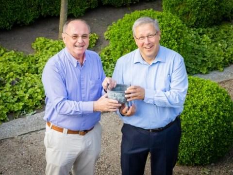 SAN Group erwirbt AniCon Labor GmbH, einen der führenden Hersteller von autogenen Vakzinen in Europa