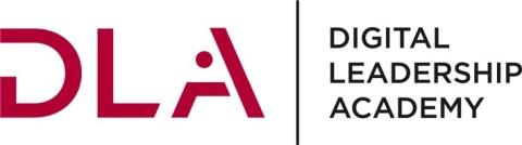 Digital Leadership Academy fördert Studierende / Oetker-Gruppe ist Praxispartner / Der zweite Jahrgang startet im Herbst / Bewerbung bis 05.05.2021 möglich