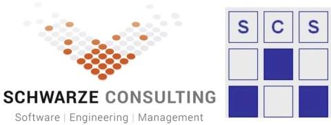Die Schwarze Consulting GmbH, Nürnberg übernimmt im Zuge einer Nachfolgeregelung die SCS Consulting GmbH, Stuttgart