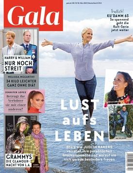 "Sabrina Mockenhaupt schwärmt von ""Let's Dance""-Juror Llambi"