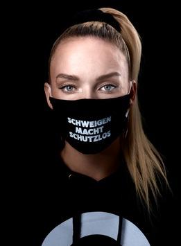 """WEISSER RING in größter Sorge wegen häuslicher Gewalt / Opferhilfeverein startet bundesweite Kampagne """"Schweigen macht schutzlos"""""""