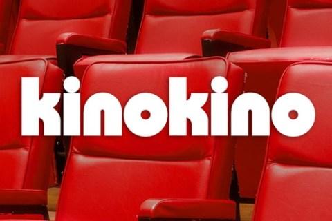 """Der """"kinokino Publikumspreis"""" von 3sat und dem Bayerischen Rundfunk / ZDF/3sat-Koproduktionen beim DOK.fest München 2021"""