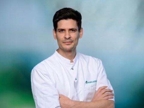Hitzewelle und tropische Nächte: Asklepios Kliniken rechnen mit mehr Notfallpatienten