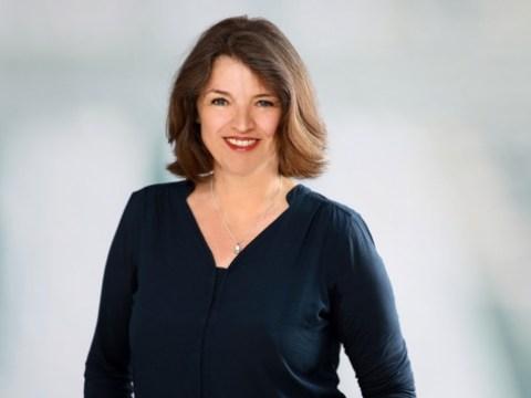 Anita Schneider wird Head of Production bei Wiedemann & Berg Film sowie W&B Television