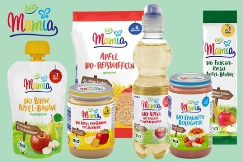 Noch frischer und nachhaltiger: ALDI SÜD erweitert Sortiment für eine bewusste Ernährung