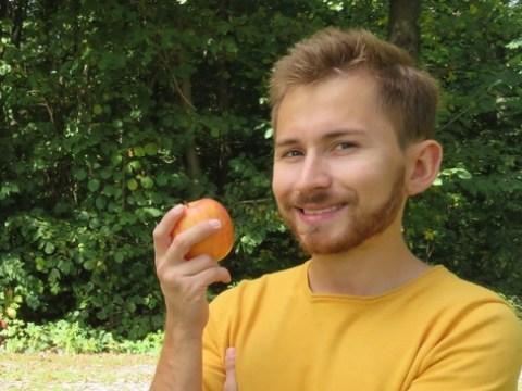 Ernährungsumstellung bei Autoimmunerkrankungen – der Experte Marcel Sarnow steht mit Rat und Tat zur Seite