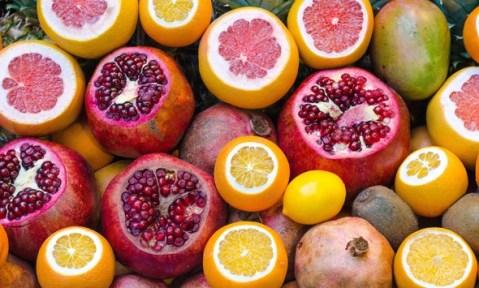 BLOGPOST: Maren Gilzer über Gesundheit, Ernährung und die Gründung eines Unternehmens