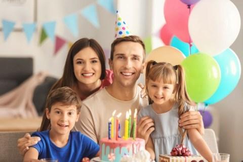 Versicherungstipp: Kuriose Versicherungswelt: Wenn alle an Neujahr Geburtstag haben