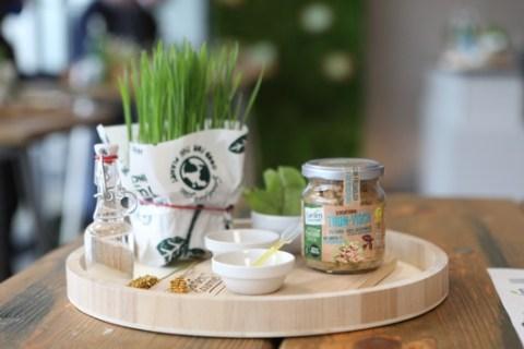 Klimaschutz schmeckt: Nestlé startet mit mehreren veganen Innovationen ins neue Jahr