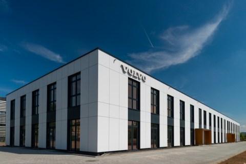 RWTH Aachen Campus ist Hotspot für Modulbau
