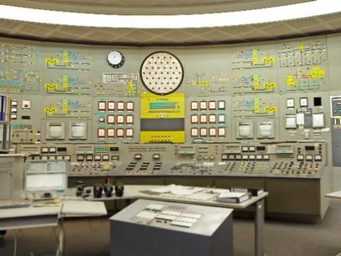 Neue ZDFinfo-Doku über geheime Atompläne der DDR