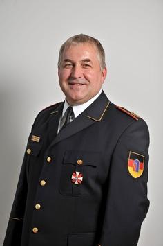 COVID-19: Feuerwehren leisten seit Monaten Bemerkenswertes / Deutscher Feuerwehrverband dankt für Anstrengungen im Ehren- und Hauptamt