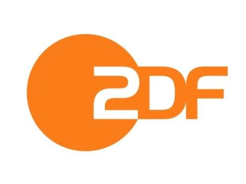 Wahl der ZDF-Intendantin/des ZDF-Intendanten
