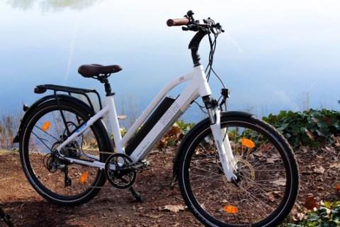 Teuer, kompliziert, gefährlich – warum die häufigsten Gründe gegen E-Bikes doch nur Vorurteile sind